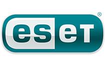 ESET NOD32 12.2.23.0 官方简体中文正式版下载