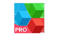 移动端办公软件 OfficeSuite Premium v10.7.20866 pro最新破解版