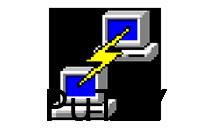 开源免费SSH工具 PuTTY 0.72