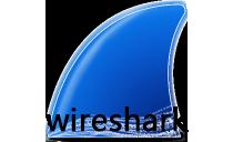 强大的网络抓包工具 WireShark v3.0.3