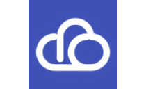 解决cloudreve伪静态规则设置