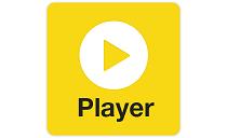 韩国视频播放器PotPlayer 1.7.19955 Stable 中文免费版