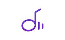 魔音音乐v1.3正式版 【可免费下载付费歌曲&同步QQ酷狗网易云歌单】