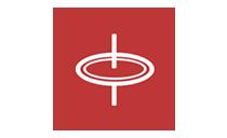 【免费下载所有付费歌曲 无损音质】QMD音乐播放器v1.3.7正式版