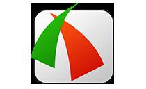 电脑截图录像软件 FastStone Capture v9.1 汉化注册版
