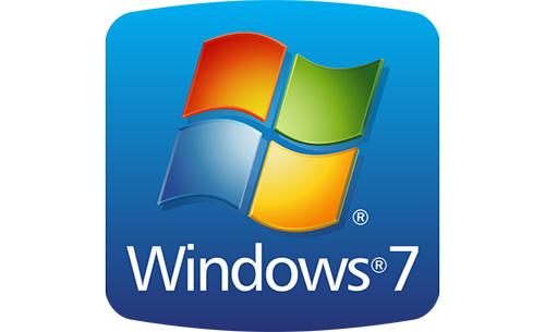 Win7用户福利:微软集成更新的新版Windows 7镜像 迅雷满速下载