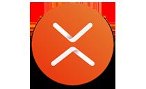 [安卓版]Android 思维导图 XMind Pro v1.3.2 破解版