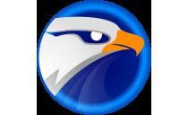 [下载工具] 猎鹰 EagleGet 2.1.5.10 简体中文免费版