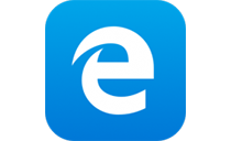 Microsoft Edge Canary v77.0.227.0 + Dev v76.0.182.6 for Windows 7/10