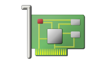 电脑显卡检测工具 GPU-Z 2.23.0 中文汉化版