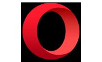 欧朋浏览器 Opera v62.0.3331.116 官方正式版