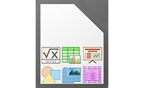 免费办公套件 LibreOffice 6.3.0 x86_x64 简体中文免费版