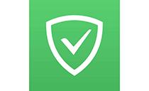 去广告大杀器 AdGuard Premium v3.2.121 专业版