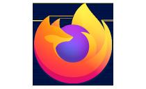 最新版本的 Firefox v71.0 官方正式版浏览器