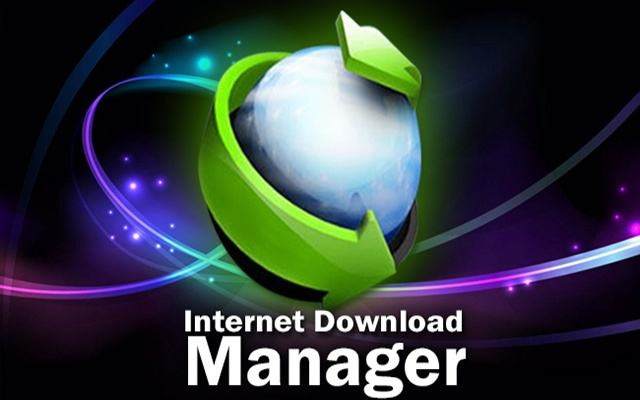 Internet Download Manager 6.31.3 中文特别版(IDM)