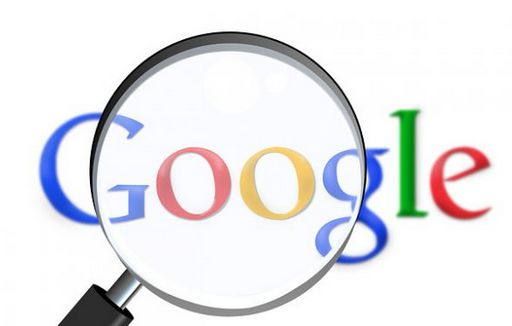 分享几个谷歌镜像 让你不用翻墙也能上谷歌