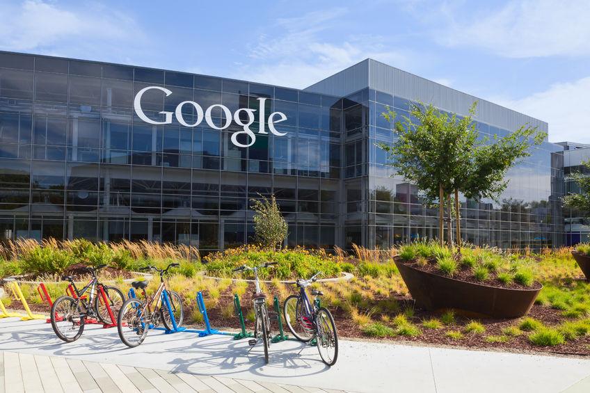 欧盟自作孽-为应对欧盟反垄断裁决,Google将在欧洲对安卓收费