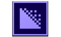 Adobe 媒体编码工具 Adobe Media Encoder 2020 14.0.1.70 x64简体中文注册版