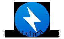 【蓝奏云】压缩解压软件 Bandizip v7.02 企业版