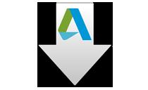 欧特克 AutoCAD 2021 x64 简体中文版-软件介绍篇