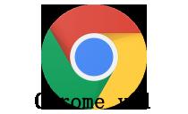 谷歌浏览器 Chrome v81.0.4044.92 正式版+官方离线安装包