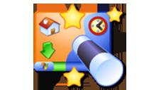 小巧截图工具 WinSnap 5.2.4 + x64 简体中文绿色版