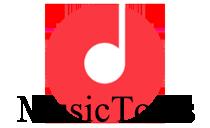 免费下载无损音乐神器 MusicTools v1.8.2 绿色版