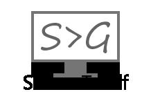 GIF动画录制软件 ScreenToGif v2.23.1 简体中文便携版