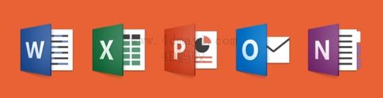 【Mac】微软办公套件 Microsoft Office 2019 for Mac v16.35 多国语言版