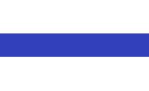 gjcdn-国际CDN|面向站长的终身免费版CDN|CN2-GIA回程节点|防御CC攻击