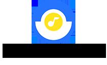 unlock-music音乐解锁Web版|支持解密网易云/QQ音乐/酷狗音乐/虾米音乐/酷我音乐的加密音乐文件