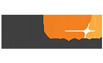 CloudFlare Pro 1年仅24元 10域名80元Plesk ServerShieldPro|云筏科技