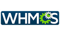 whmcs主题 Bredh V1.7 nulled 分享|支持最新版whmcs7.10.2