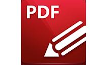 PDF编辑工具PDF-XChange Editor Plus 8.0.340 简体中文便携版