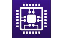 电脑硬件检测工具 CPU-Z 1.93.0 免费版+CPU-Z-Premium-1.25-Mod_Lite安卓版