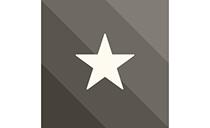 iOS平台上最好的RSS阅读软件 Reeder 4 限时免费 ios&Mac 8月14日