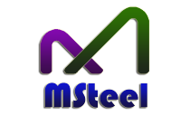 CAD批量打印神器 MSteel批量打印软件 V2020.08.13 免费版