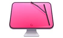 CleanMyMac X 4.6.11 Mac电脑系统垃圾清理优化软件