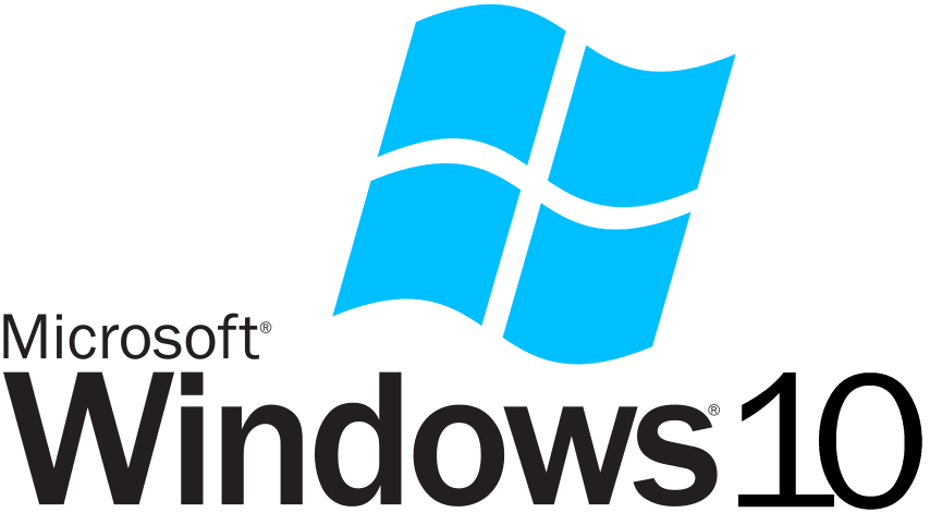 [官方 MVS(MSDN)][Windows 10 VB-2004] 镜像更新 20年8月-19041.450