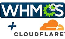 WHMCS使用cloudflare的CDN后获取用户登录真实ip