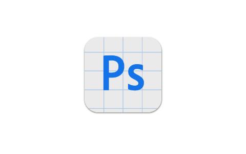 Adobe Photoshop 2021 22.0.0.1012 ACR12.4 BETA3 简体中文特别版 尝鲜