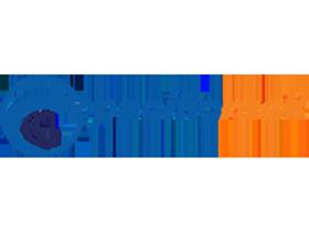 PacificRack 新架构 1核1GB内存/20GB SSD/1T流量/200 Mbps端口 $12 美元/年