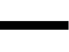 云筏科技CloudRaft 德国HZ KVM-EU VPS服务器测评