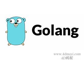 gvm 一个Golang多版本管理工具|快速方便的安装和管理Go 免费&开源