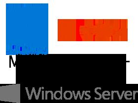 开源的多合一激活工具 Microsoft-Activation-Scripts(数字许可证激活、KMS38、在线KMS)