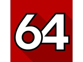 经典电脑硬件检测工具 AIDA64 BUSINESS 6.33.5700 企业版(单文件及绿色免安装版)