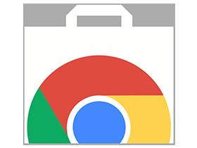 [详细教程] Google Chrome 离线安装crx扩展和解压的扩展程序 2021