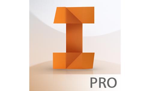 Inventor 2020 中文破解版-Autodesk Inventor Professional 2020 x64+汉化版注册机下载