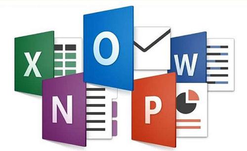 Office 2019 for Mac 64位 迅雷直链满速下载