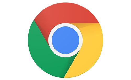 谷歌浏览器最新官方正式版